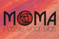 MoMa-Glas.nl